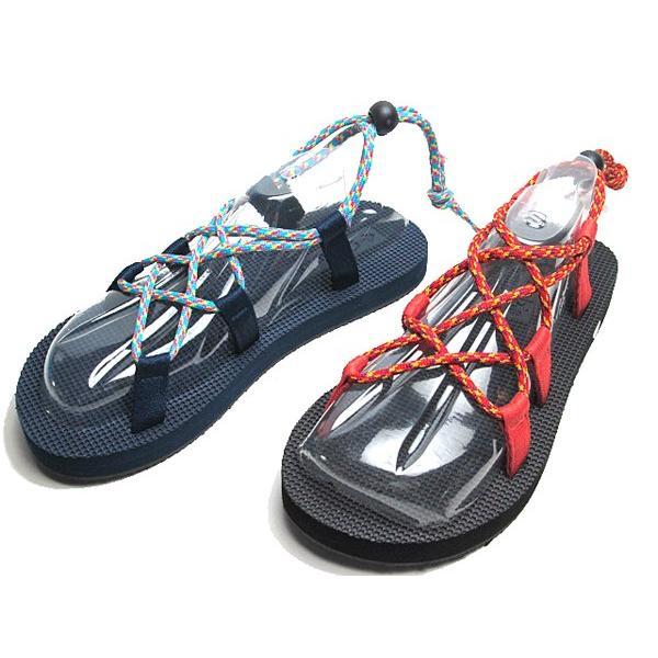 コロンビア Columbia クスコピア サンダル Cuscopia Sandal コードサンダル メンズ レディース 靴 nws 15