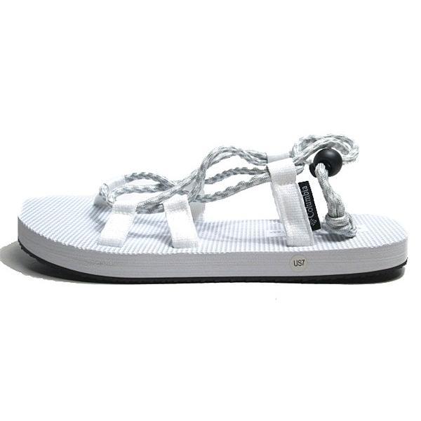 コロンビア Columbia クスコピア サンダル Cuscopia Sandal コードサンダル メンズ レディース 靴 nws 10