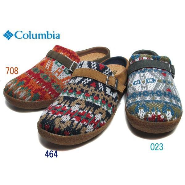 コロンビア Columbia チャドウィックオータム クロッグ メンズ レディース 靴|nws