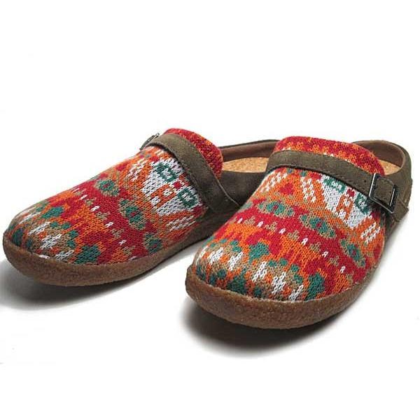コロンビア Columbia チャドウィックオータム クロッグ メンズ レディース 靴|nws|04