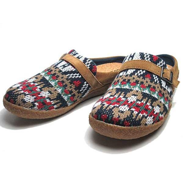 コロンビア Columbia チャドウィックオータム クロッグ メンズ レディース 靴|nws|05