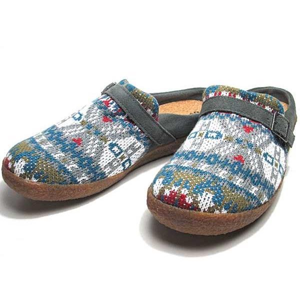 コロンビア Columbia チャドウィックオータム クロッグ メンズ レディース 靴|nws|06