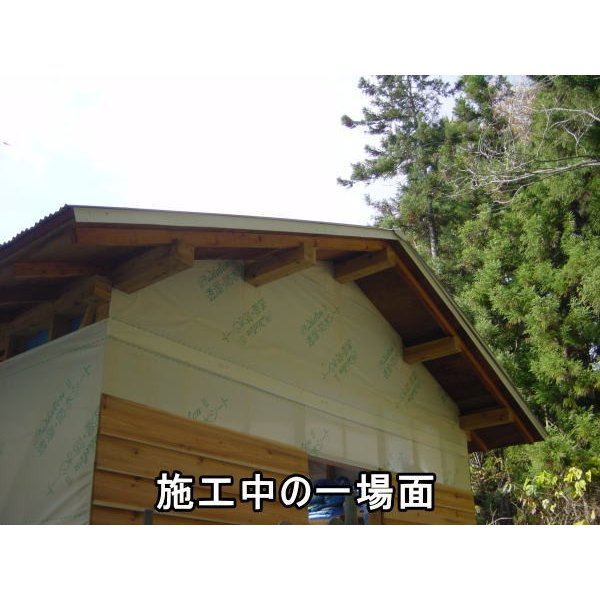 動画でわかる建物作りのDIY DVD3枚組|nyanmaru-kobo|11