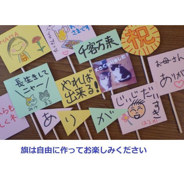 ネコがメッセージを伝える木製回転オルゴール(ボックスタイプ)|nyanmaru-kobo|05