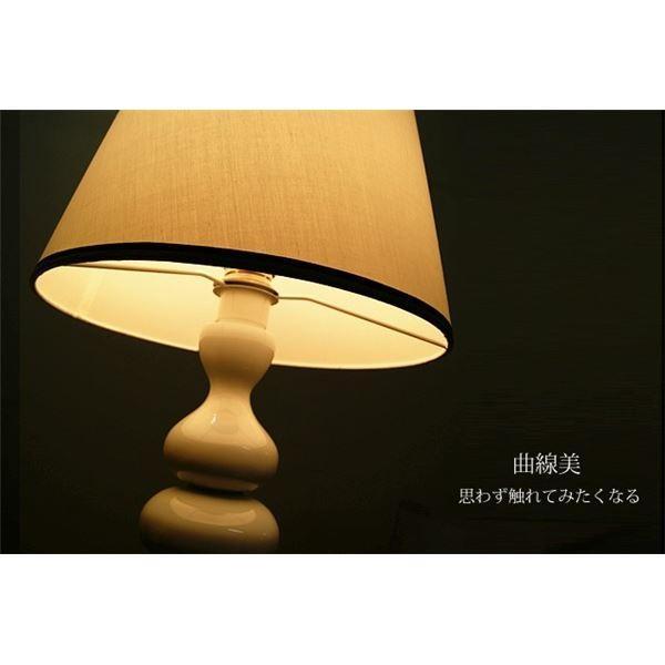 照明 寝室 寝室照明のおすすめ12選|タイプ別に厳選、快眠に導く選び方も