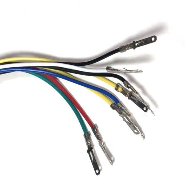 LED スピードメーター 汎用 機械式 アナログメーター  12V メッキ |o-o-shop|07