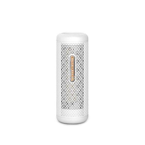 XIAOMI Deerma DEM-CS10Mミニ除湿機家庭用サイクル除湿機水分吸収除湿乾燥機|o-p-s|02