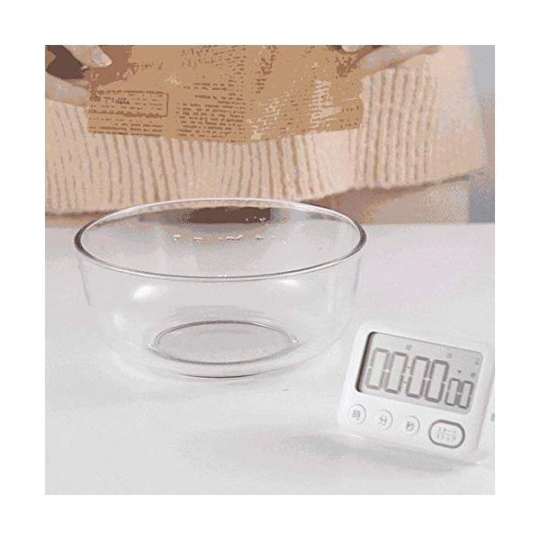 XIAOMI Deerma DEM-CS10Mミニ除湿機家庭用サイクル除湿機水分吸収除湿乾燥機|o-p-s|06