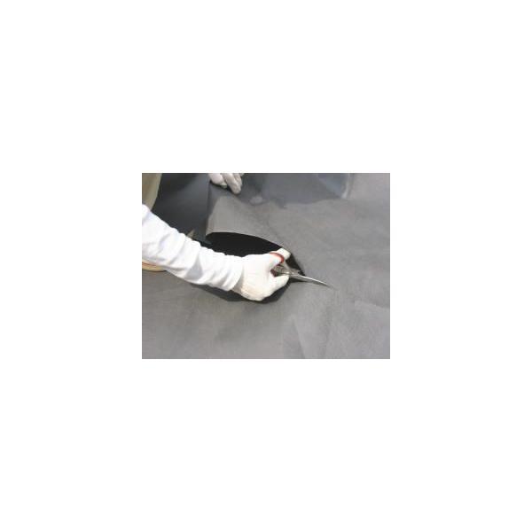 2m透水シート(防草シート)幅1.35m長さ2m|o-tamatebako|03