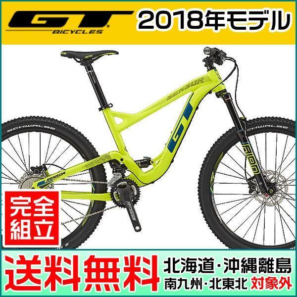 自転車を買う!その2【予算を決めよう】