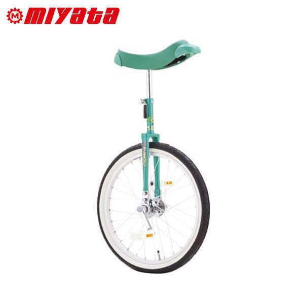 MIYATA ミヤタ FLAMINGO フラミンゴ ノーパンク 16インチ 一輪車