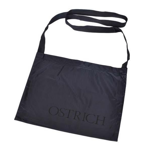 OSTRICH オーストリッチ サコッシュ SL|o-trick