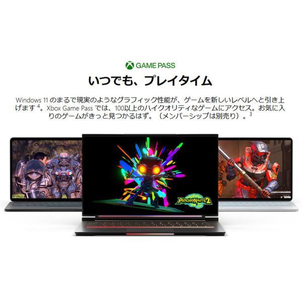 新生活 デスクトップパソコン 中古パソコン Windows10 新品SSD480GB 新品HDD1TB 新品24型液晶 新世代Corei5 メモリ8GB MicrosoftOffice2016 おまかせセット|oa-plaza|05