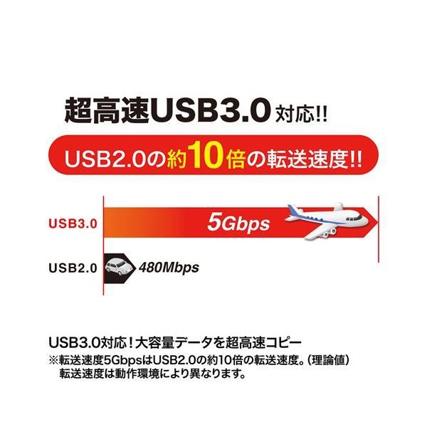 中古パソコン デスクトップパソコン 新世代 Core i3 メモリ8GB 新品SSD240GB DVDマルチ Windows10 office付き Lenovo ThinkCentre|oa-plaza|09