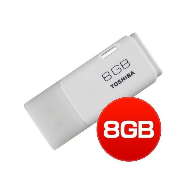 福袋 送料無料 Windows7Pro Lenovo M58e 高速CPU Core 3.00GHz HDD 160GB メモリ2GB DVDROM+東芝USBメモリ8GB|oa-plaza|02