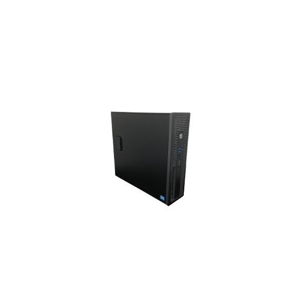 中古 hp ProDesk 600 G1 SFF 第4世代 Core i5-4590 メモリ8G HDD500G DVDROM Windows7 Pro デスクトップ|oastation2014|02