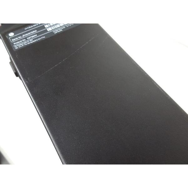 中古 hp ProDesk 600 G1 SFF 第4世代 Core i5-4590 メモリ8G HDD500G DVDROM Windows7 Pro デスクトップ|oastation2014|05