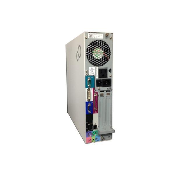 中古デスクトップ 富士通 ESPRIMO D581/C Core i3-2100 メモリ8G HDD250GB DVDマルチ DtoD Windows7Pro64bit|oastation2014|03
