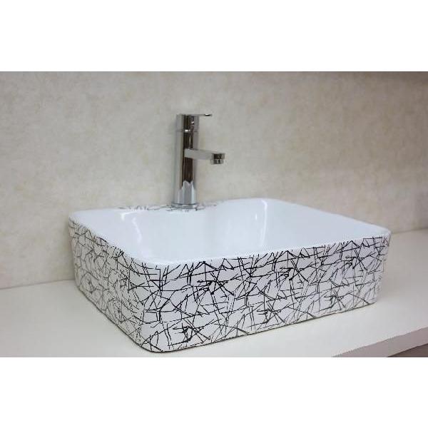 手洗い鉢 サイズ選択 - 信楽焼 まるいち本店