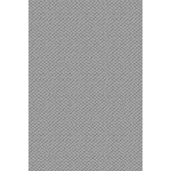 絵葉書(ポストカード)西陣織和模様150円アート