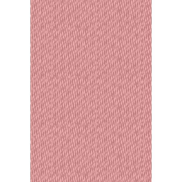 イラスト(絵葉書)西陣織和模様150円アート