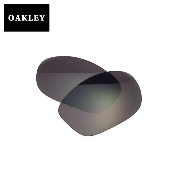 【訳あり】 アウトレット オークリー ピットブル サングラス 交換レンズ 43-387 OAKLEY PIT BULL BLACK IRIDIUM