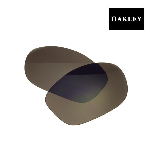 オークリー ピットブル サングラス 交換レンズ pbull-wgr OAKLEY PIT BULL WARM GREY