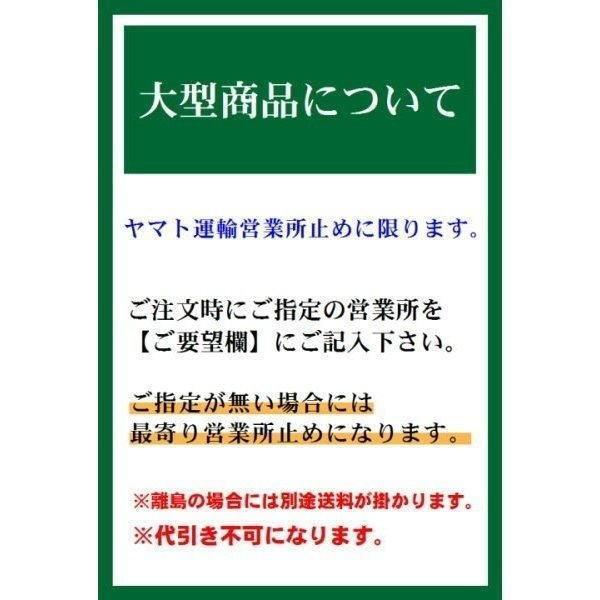 【大型商品】テイルウォーク ソルティシェイプダッシュ ジギング S63/130【スピニングモデル 】 oceanisland 05