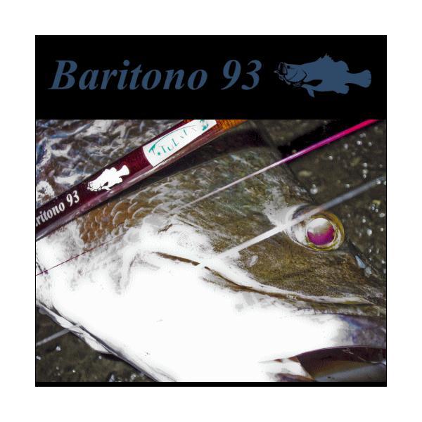ツララ バリトーノ93
