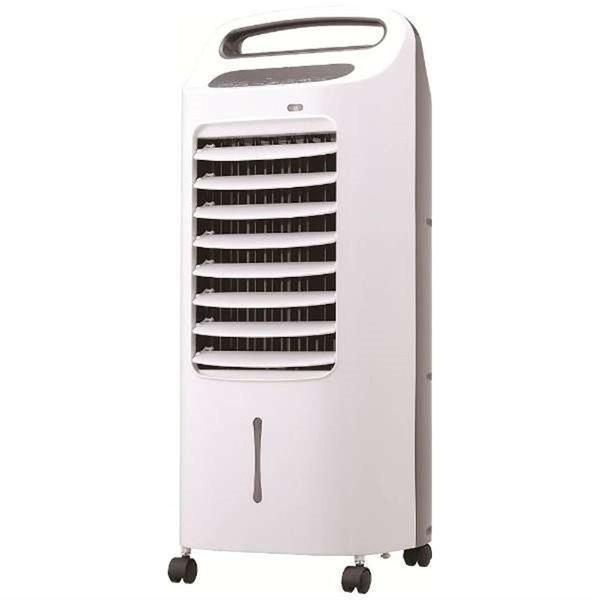 siroca 温冷風扇 AHC-127の画像