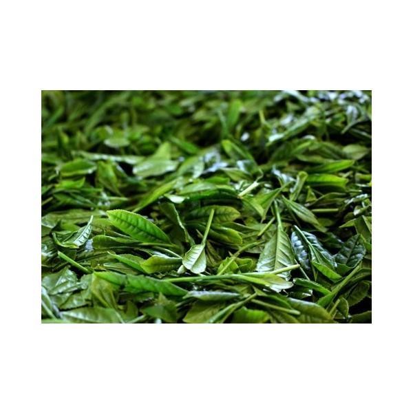 基山の翠 100g 5本/特上煎茶/新茶/煎茶/茶葉/緑茶/日本茶/お茶|ocha-sonobe|03