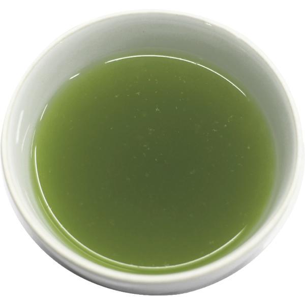 あさつゆ 100g/特選煎茶/新茶/煎茶/茶葉/緑茶/日本茶/お茶 ocha-sonobe 02