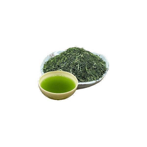 自家用茶 200g×3本/特選煎茶/新茶/煎茶/茶葉/緑茶/日本茶/お茶|ocha-sonobe|02