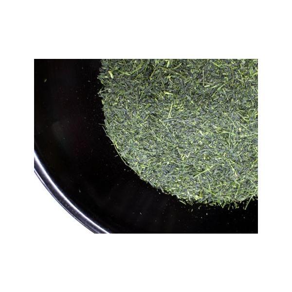 さえみどり 90g/極上煎茶/新茶/煎茶/茶葉/緑茶/日本茶/お茶 ocha-sonobe 04