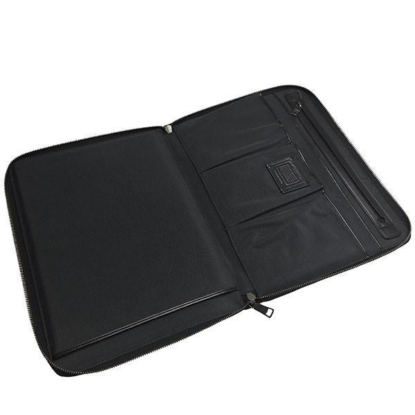 eb7839fdb7e9 ... コーチ メンズ クラッチバッグ COACH MENS 本革 レザー iPad タブレットケース 黒 ブラック ...