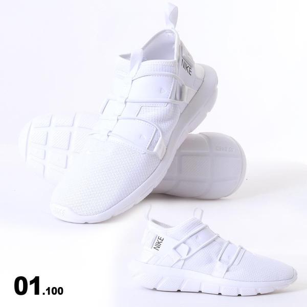 NIKE/ナイキ メンズ スリッポン スニーカー シューズ 靴 くつ カジュアル AA2194|ocstyle|02