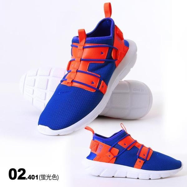 NIKE/ナイキ メンズ スリッポン スニーカー シューズ 靴 くつ カジュアル AA2194|ocstyle|03