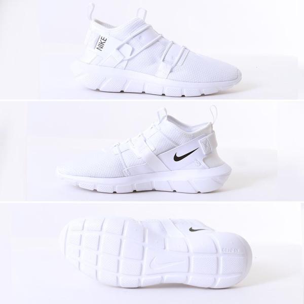 NIKE/ナイキ メンズ スリッポン スニーカー シューズ 靴 くつ カジュアル AA2194|ocstyle|05