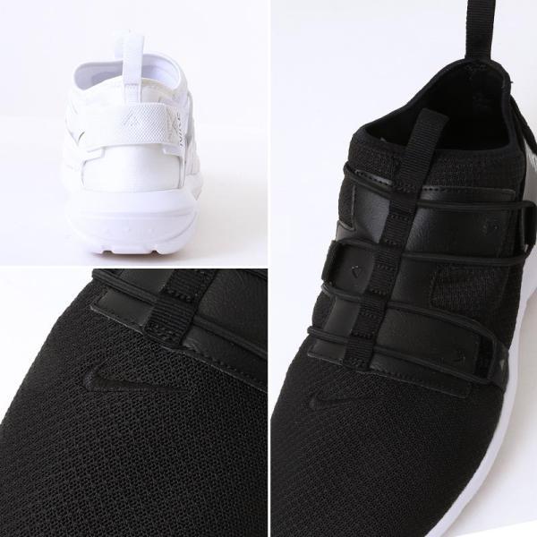 NIKE/ナイキ メンズ スリッポン スニーカー シューズ 靴 くつ カジュアル AA2194|ocstyle|06