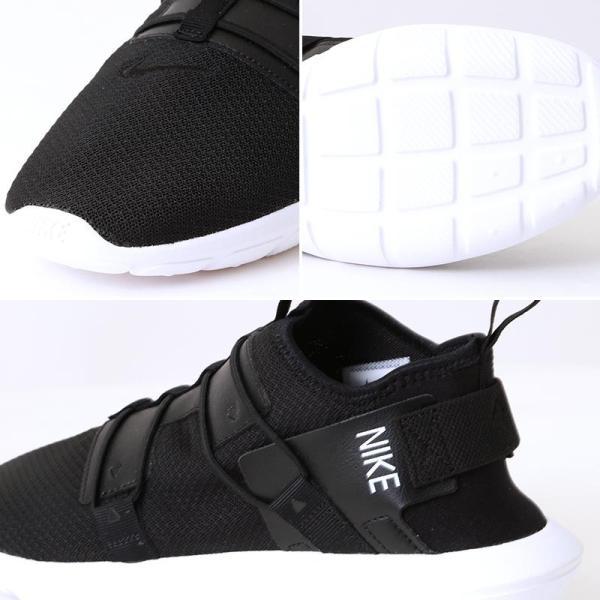 NIKE/ナイキ メンズ スリッポン スニーカー シューズ 靴 くつ カジュアル AA2194 ocstyle 07