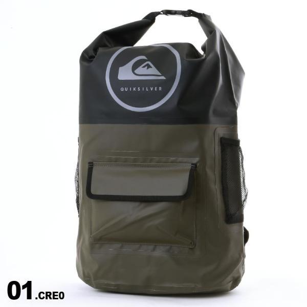 QUIKSILVER/クイックシルバー メンズ 35L 撥水 バックパック かばん リュックサック デイパック バッグ 防水 通勤 通学 EQYBP03467|ocstyle|02
