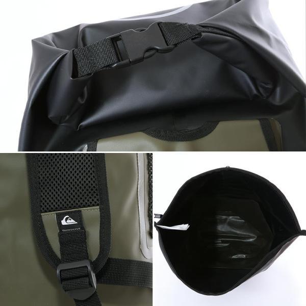 QUIKSILVER/クイックシルバー メンズ 35L 撥水 バックパック かばん リュックサック デイパック バッグ 防水 通勤 通学 EQYBP03467|ocstyle|04