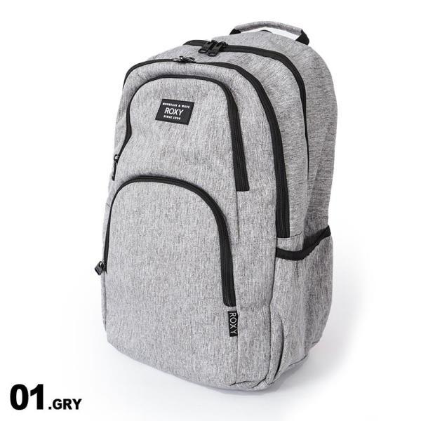 ROXY/ロキシー レディース 20L デイパック リュックサック バックパック ザック デイバッグ かばん 鞄  RBG175300|ocstyle|02