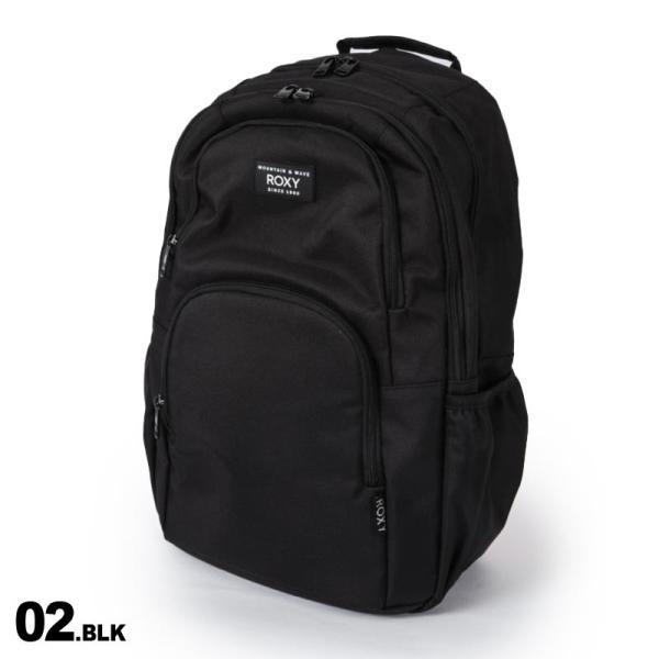 ROXY/ロキシー レディース 20L デイパック リュックサック バックパック ザック デイバッグ かばん 鞄  RBG175300|ocstyle|03