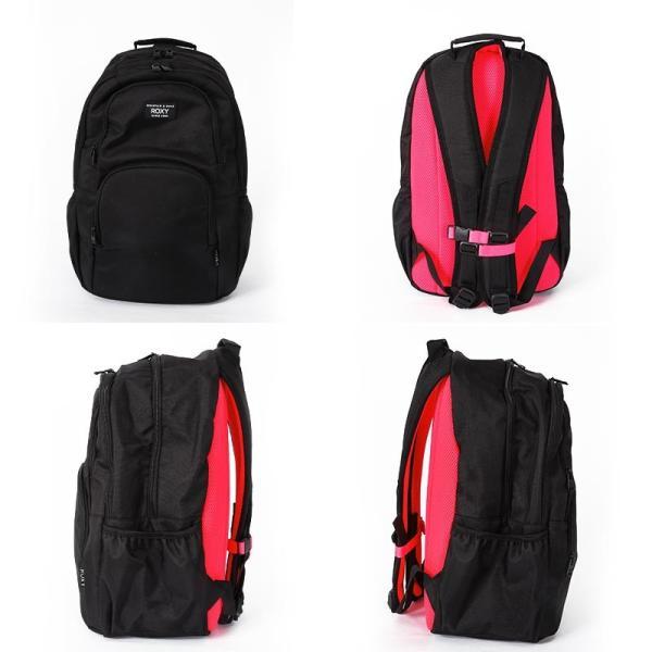 ROXY/ロキシー レディース 20L デイパック リュックサック バックパック ザック デイバッグ かばん 鞄  RBG175300|ocstyle|04