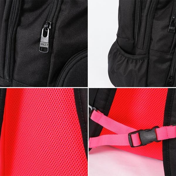 ROXY/ロキシー レディース 20L デイパック リュックサック バックパック ザック デイバッグ かばん 鞄  RBG175300|ocstyle|06