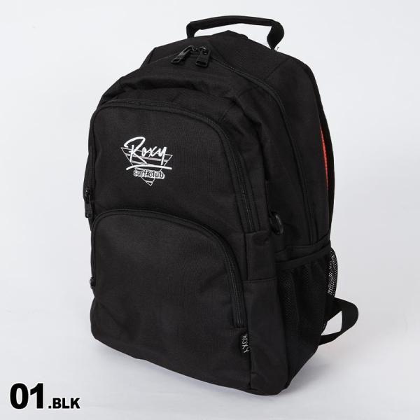 ROXY/ロキシー レディース 13.6L デイパック リュックサック バックパック ザック デイバッグ かばん 鞄  RBG175301|ocstyle|02