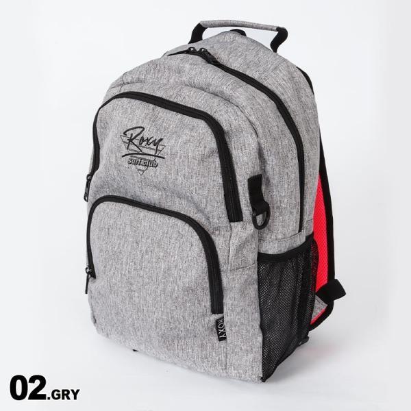 ROXY/ロキシー レディース 13.6L デイパック リュックサック バックパック ザック デイバッグ かばん 鞄  RBG175301|ocstyle|03