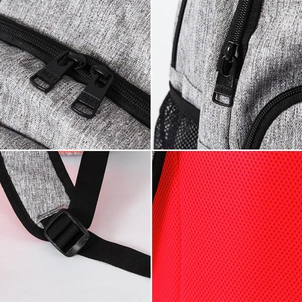 ROXY/ロキシー レディース 13.6L デイパック リュックサック バックパック ザック デイバッグ かばん 鞄  RBG175301|ocstyle|06