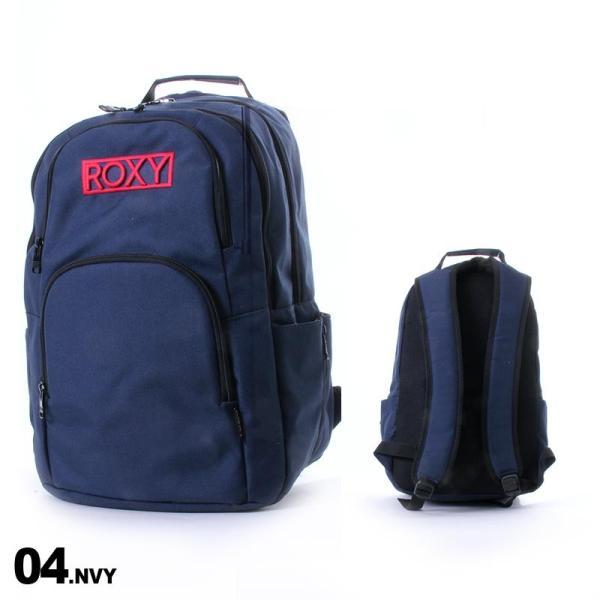 ROXY/ロキシー レディース 20L バックパック リュックサック デイパック ザック かばん カバン 鞄 スポーツ 通勤 通学 RBG181317|ocstyle|05